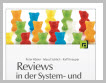 icon_reviewbuch_6